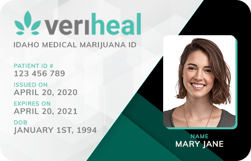 Idaho-Medical-Marijuana-Card-from-Veriheal