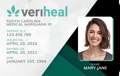 South-Carolina-Medical-Marijuana-Card-from-Veriheal