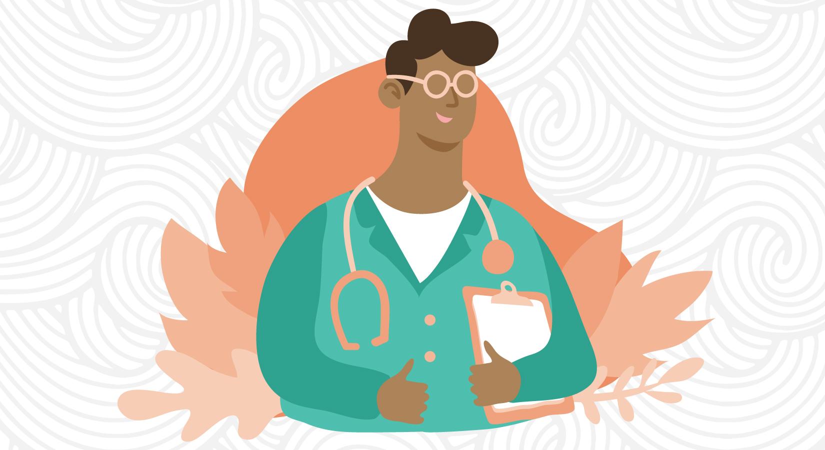 Veriheal Doctor FAQ