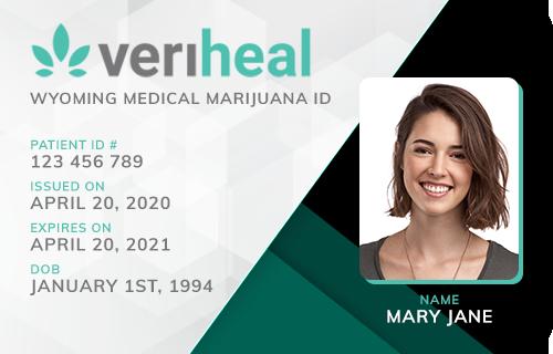 Wyoming-Medical-Marijuana-Card-from-Veriheal